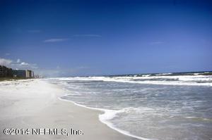 Photo of 102 Laguna Villas Blvd, H-11, Jacksonville Beach, Fl 32250-4006 - MLS# 734655