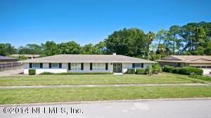 Photo of 1031 Martinique Rd, Jacksonville, Fl 32216 - MLS# 734670