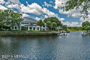 Photo of 149 Bristol Pl, Ponte Vedra, Fl 32082 - MLS# 734677