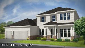 Photo of 187 Estate Way, St Johns, Fl 32259 - MLS# 734647