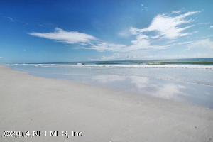 Photo of 173 Beach Ave, 11, Atlantic Beach, Fl 32233 - MLS# 734204
