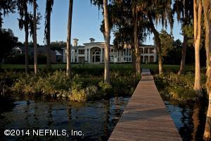 Photo of 3460 State Road 13, St Johns, Fl 32259 - MLS# 643575