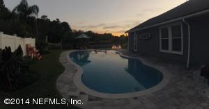 Photo of 2082 Corona Ct, Jacksonville, Fl 32224 - MLS# 737008