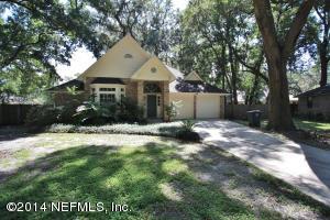 Photo of 3278 Twisted Oaks Ln, Jacksonville, Fl 32223-3248 - MLS# 737007