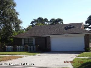 Photo of 2079 Oak Water Dr, Jacksonville, Fl 32225 - MLS# 736994