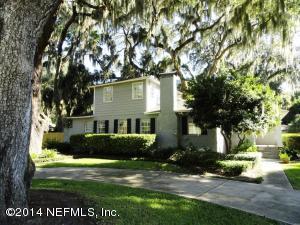 Photo of 9867 Scott Mill Rd, Jacksonville, Fl 32257-5862 - MLS# 737011