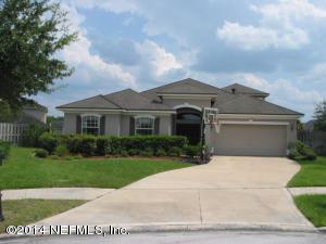 Photo of 14639 Millhopper Rd, Jacksonville, Fl 32258 - MLS# 736988