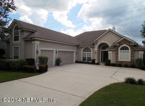 Photo of 12652 Muirfield Blvd South, Jacksonville, Fl 32225 - MLS# 736990