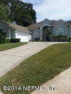 Photo of 12099 Coachman Lakes Way, Jacksonville, Fl 32246 - MLS# 736991
