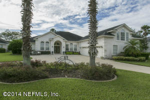 Photo of 340 South Mill View Way, Ponte Vedra Beach, Fl 32082 - MLS# 737235