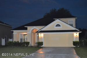 Photo of 2723 Wood Stork, Orange Park, Fl 32073 - MLS# 737847