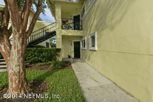 Photo of 1800 The Greens Way, 1401, Jacksonville Beach, Fl 32250 - MLS# 738115