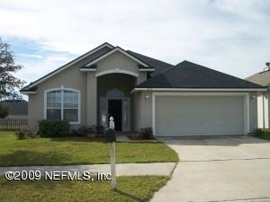 Photo of 8120 Tuxford Ln, Jacksonville, Fl 32244 - MLS# 738819