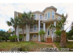 Photo of 19 Seascape, St Augustine, Fl 32080-7523 - MLS# 739245