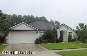 Photo of 160 Greenfield Dr, St Johns, Fl 32259 - MLS# 739264