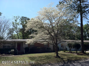Photo of 5530 Selton Ave, Jacksonville, Fl 32277 - MLS# 739419