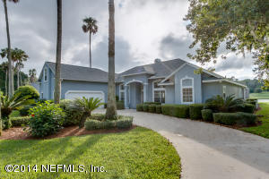 Photo of 8161 Seven Mile Dr, Ponte Vedra Beach, Fl 32082 - MLS# 739851