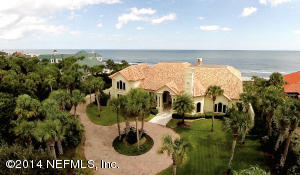 Photo of 1075 Ponte Vedra Blvd, Ponte Vedra Beach, Fl 32082 - MLS# 740092