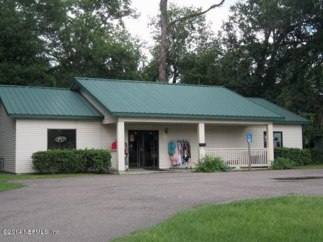 385 US HIGHWAY 90, BALDWIN, FLORIDA 32234, ,Commercial,For sale,US HIGHWAY 90,740452