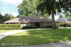 Photo of 13233 Pecky Cypress Dr, Jacksonville, Fl 32223 - MLS# 742111