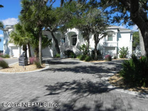 Photo of 96604 Sandpenny, Fernandina Beach, Fl 32034-6181 - MLS# 743007