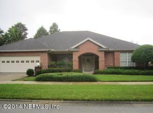 Photo of 13957 Croton Ct, Jacksonville, Fl 32224 - MLS# 743773