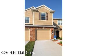 Photo of 6788 Roundleaf Dr, 20g, Jacksonville, Fl 32258-5503 - MLS# 743739