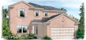 Photo of 15786 Bainebridge Dr, 86, Jacksonville, Fl 32218-8150 - MLS# 743743