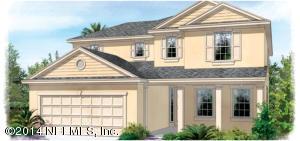 Photo of 15774 Bainebridge Dr, 88, Jacksonville, Fl 32218-8150 - MLS# 743746