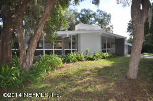 Photo of 21 Oak Rd, St Augustine, Fl 32080 - MLS# 743756
