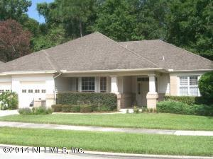 Photo of 13972 Croton Ct, Jacksonville, Fl 32224 - MLS# 743767