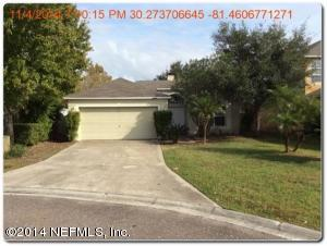 Photo of 12633 Avery Hill Ct, Jacksonville, Fl 32225 - MLS# 744295