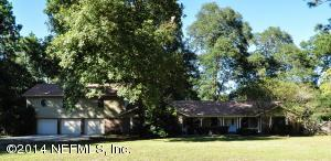 Photo of 256 Simmons Trail West, Green Cove Spr, Fl 32043-9562 - MLS# 728529