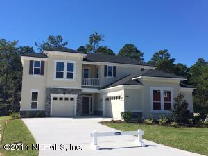 14378 Garden Gate DR JACKSONVILLE, FL 32258