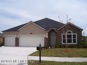 Photo of 6055 Chestnut Gelding Ln, Jacksonville, Fl 32234 - MLS# 729071