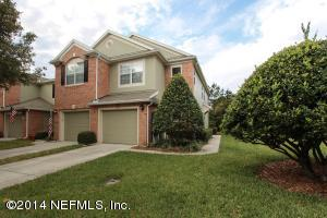 Photo of 7534 Scarlet Ibis Ln, Jacksonville, Fl 32256 - MLS# 746270