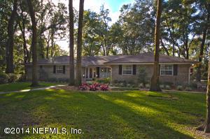 Photo of 12770 Reggie Rd, Jacksonville, Fl 32223 - MLS# 746781