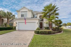 Photo of 9296 Waterglen Ln, Jacksonville, Fl 32256 - MLS# 746783