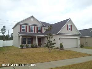 Photo of 5066 Magnolia Valley, Jacksonville, Fl 32210-4979 - MLS# 747280