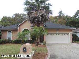 Photo of 1778 Branch Vine Dr West, Jacksonville, Fl 32246-7279 - MLS# 747316