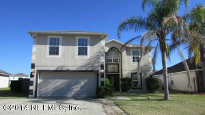Photo of 1565 Guardian Dr, Jacksonville, Fl 32221 - MLS# 747433