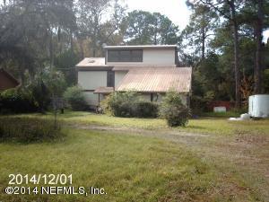 Photo of 12472 Flynn, Jacksonville, Fl 32223-2624 - MLS# 748158