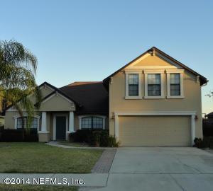 Photo of 326 Johns Creek Pkwy, St Augustine, Fl 32092-5063 - MLS# 749801