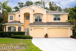 Photo of 10520 Stanfield Glen Ct, Jacksonville, Fl 32256 - MLS# 750007