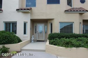 Photo of 8144 Residence Ct, 102, Amelia Island, Fl 32034 - MLS# 750011