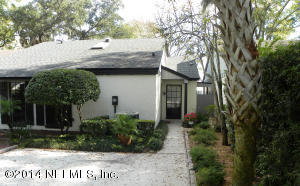 Photo of 123 Bermuda Ct, Ponte Vedra Beach, Fl 32082-2504 - MLS# 750012