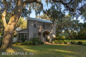 Photo of 617 South 14th St, Palatka, Fl 32177 - MLS# 750017