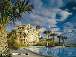 Photo of 1871 Beach Walker Rd, Amelia Island, Fl 32034 - MLS# 750039