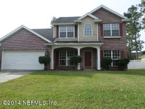 Photo of 9294 Whisper Glen Dr North, Jacksonville, Fl 32222-2538 - MLS# 750048