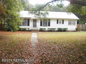 Photo of 12329 Mandarin Rd, Jacksonville, Fl 32223-1891 - MLS# 750057